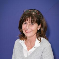 Marie-Hélène Rovira