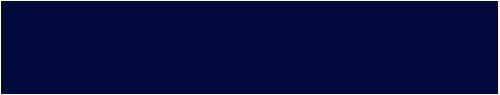 GForces logo