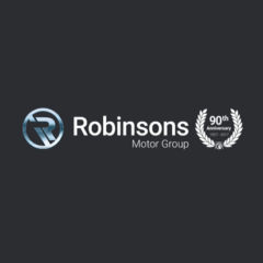 Robinsons Group logo