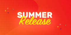CitNOW Summer Release