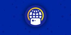 CitNOW Web app logo